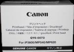 głowica canon qy6-0073