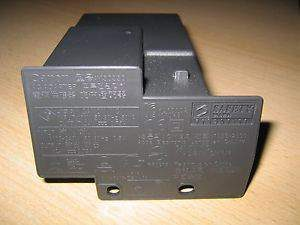ac adapter mg3150